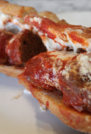 Sal's Gastronomia