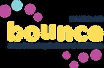 Montclair Bounce