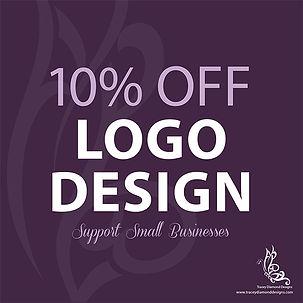 TDD_Logo Special_SITE.jpg