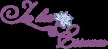 In Her Essence logo
