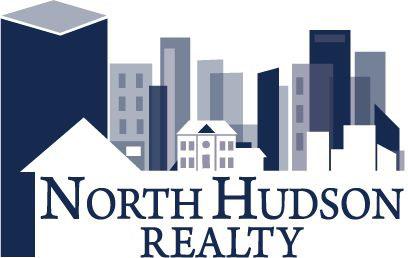 North Hudson Realty