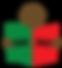 btcte-logo-final-color-copy_SINGLE-ELEME