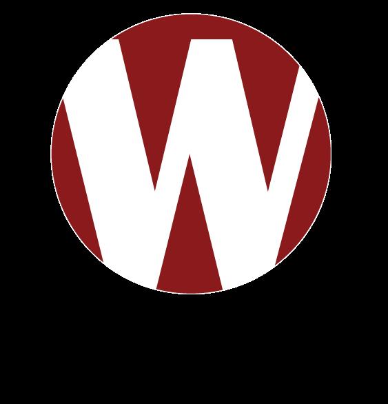 West Essex Business Partnership