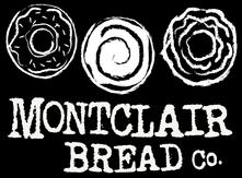 Montclair Bread Company logo