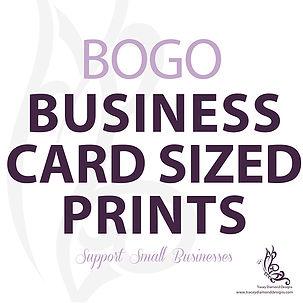 TDD_BUSINESS CARD PRINTS BOGO Special_SI