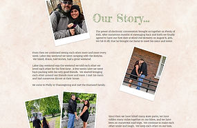 Lauren and Scott site pg 2.jpg