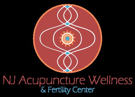 NJ Acupuncture Wellness & Fertility