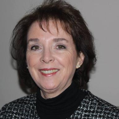 Joanne Hunt