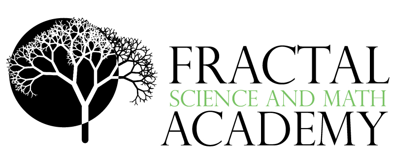 Fractal Science and Math Academy