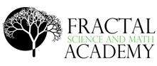 Fractal Sciece and Math Academy logo