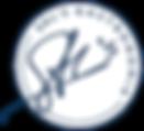 Sal's Gastro Logo