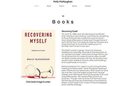 Molly McKaughan site-HOME.jpg