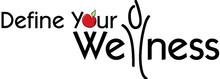 Define Your Wellness logo
