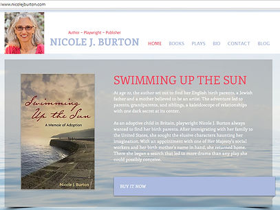 Nicole J Burton Website.jpg