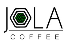 Jola Coffee logo