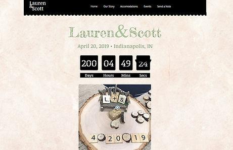 Lauren and Scott site pg 1.jpg