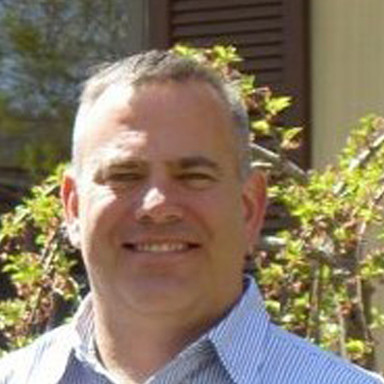 Ron Denequolo, Co-President