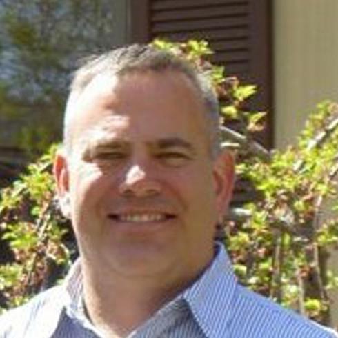 Ron Denequolo, Co-President