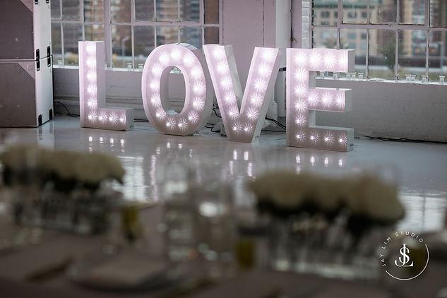 LOVE white dance floor (1).jpg