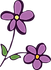 Tracey Diamond Designs flowers 2