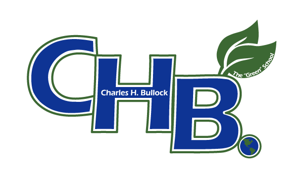 Charles H Bullock Elementary School