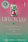 New Lifecycles 1.jpg