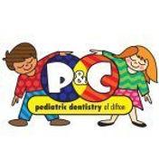 P & C Pediatrics Dentistry