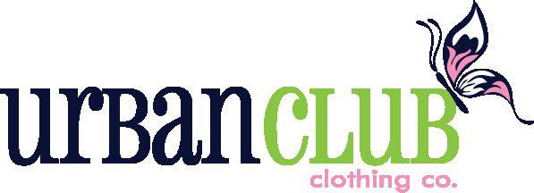 Urban Club Clothing Co