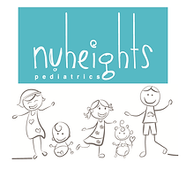 NuHeights Pediatrics