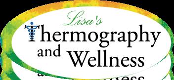 Lisa's Thermography and Wellness