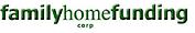 FHF-logo.png