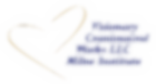 logo_milneinstitute.png