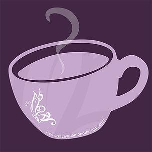 TDD_BRANDING COFFEE SHOPS.jpg