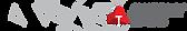 Anatomy Trains logo