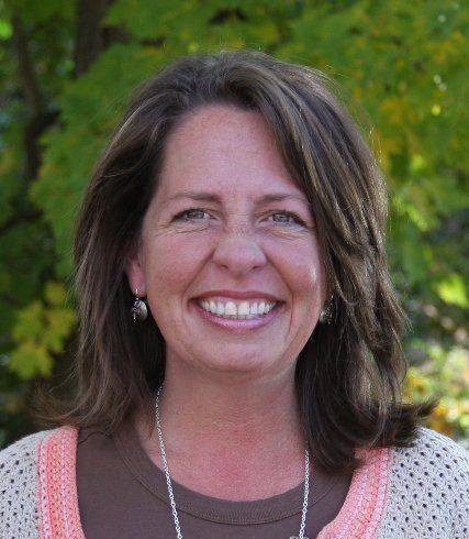 Julie Shiel