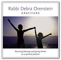 Gratitude CD.jpg