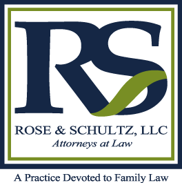 Rose and Schultz Law Firm