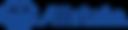 logo-allstate.png