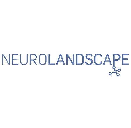 Neurolandscape2.png