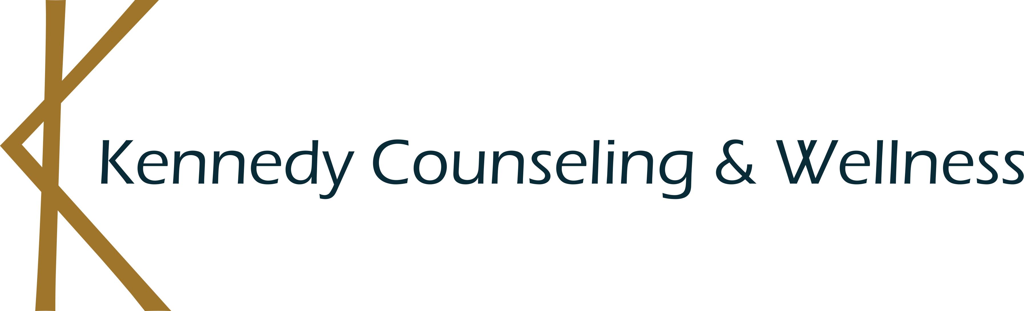 Kennedy Counseling & Wellness