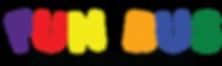FunBus_Logo_Tag_black-e1465229392399.png