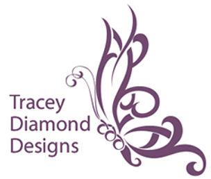 Tracey Diamond Designs