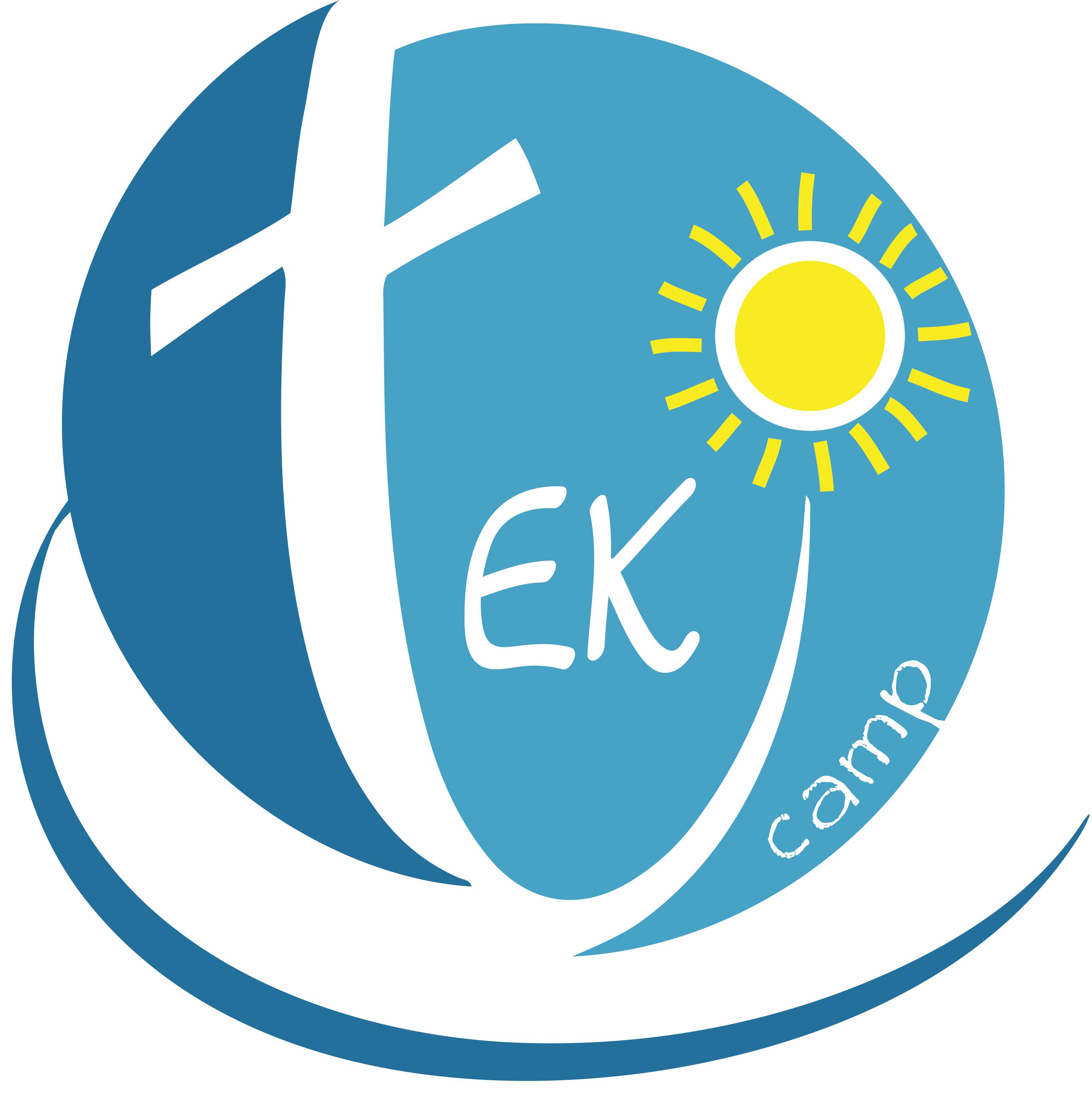 Teki LLC Camp