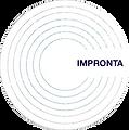 impronta_logo.png