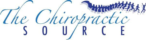 The Chiropratic Source