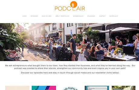 podclair site 2020.jpg