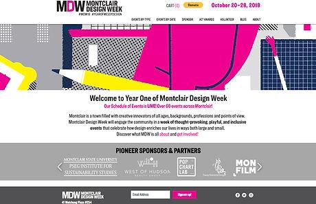MDW Website.jpg