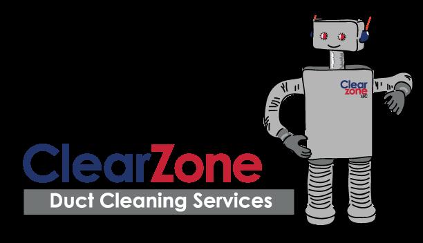 Clear Zone LLC