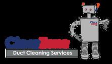 Clear Zone LLC logo