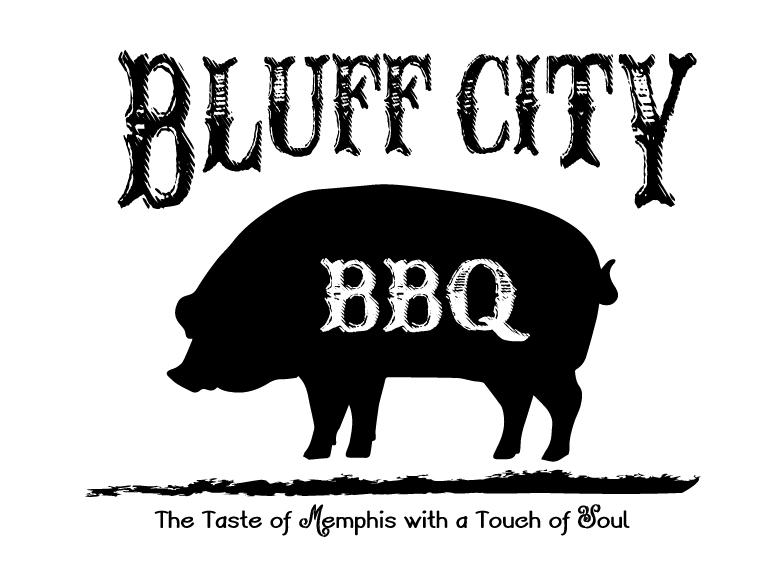 Bluff City BBQ